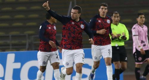 Deportivo Municipal vs Universitario: pronóstico y cuándo juegan por la fecha 15 de la Liga 1 del fútbol peruano