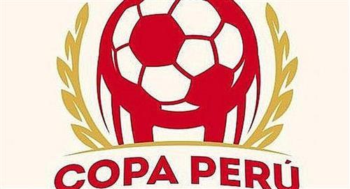 La Copa Perú tiene nuevo presidente