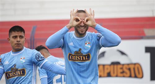 Liga 1: ¿Qué canales transmitirán la fecha 16 de la Fase 1 del fútbol peruano?