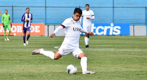 San Martín vs Cantolao: pronóstico y cuándo juegan por la fecha 19 de la Liga 1 del fútbol peruano