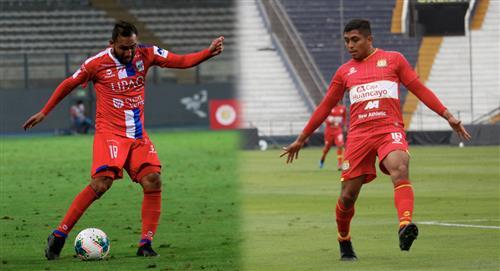 Carlos Mannucci vs Sport Huancayo: pronóstico y cuándo juegan por la fecha 19 de la Liga 1 del fútbol peruano