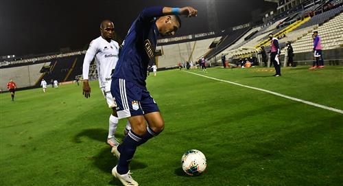 ¿Cómo se definirán los clubes que representarán a Perú en la Copa Libertadores y Copa Sudamericana 2021?