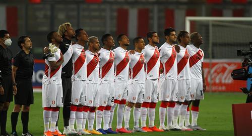 Perú vs Argentina: fecha y horario confirmado para el duelo por Eliminatorias