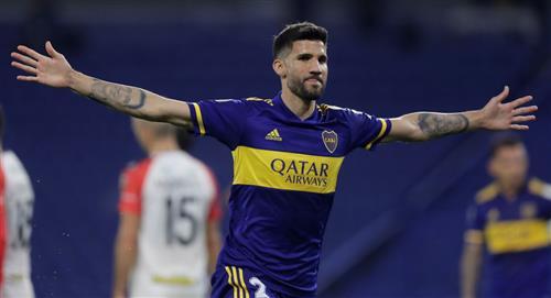 Copa Libertadores: clasificados a octavos de final