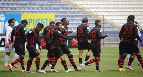 Cusco FC vs Melgar pronóstico por la Fase 2 de la Liga 1