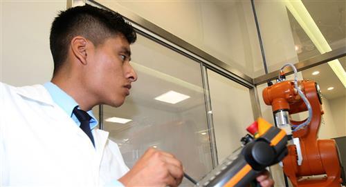 Perú: conoce las carreras técnicas con mayor demanda y remuneración en el mercado