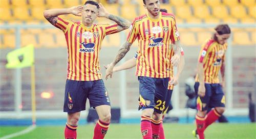 Gianluca Lapadula: ¿delantero podrá ser convocado si no obtiene su DNI peruano?