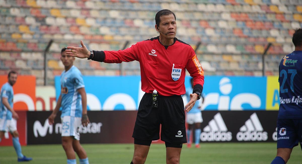 Fecha 3 en vivo de la Fase 2 del fútbol peruano. Foto: Prensa FPF