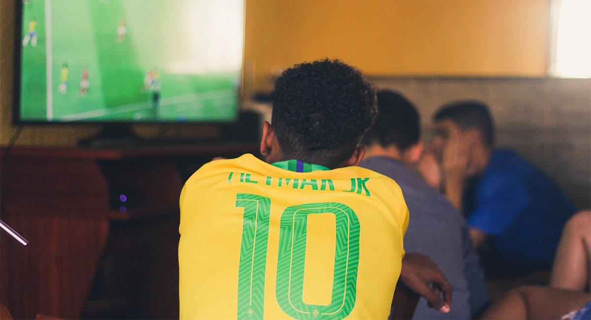 Jose Eshkenazi describe el Marketing Deportivo en la nueva normalidad. Foto: Unsplash