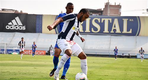 Liga 1: ¿Qué canales transmitirán la última fecha de la Fase 2 del fútbol peruano?