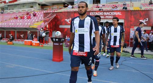 Alianza Lima: distintas reacciones en Universitario y Sporting Cristal