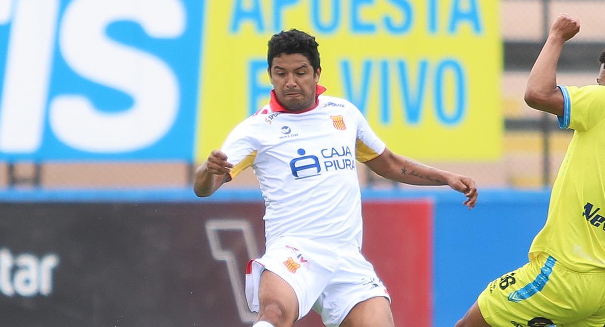Reimond Manco se refirió a su vuelta a Alianza Lima. Foto: Prensa FPF