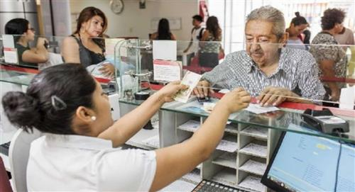 Devolución aportes de ONP: ley ya fue publicada en El Peruano