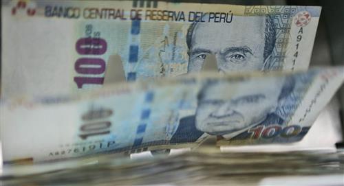 Perú: Gobierno hace oficial la entrega de aguinaldo de 300 soles por Navidad