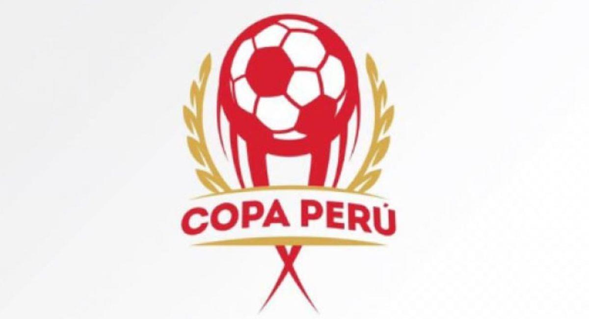 La Copa Perú regresará en el 2021. Foto: Twitter Copa Perú