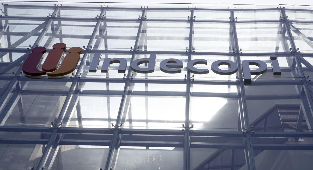 Universitario conoció decisión de Indecopi. Foto: Andina