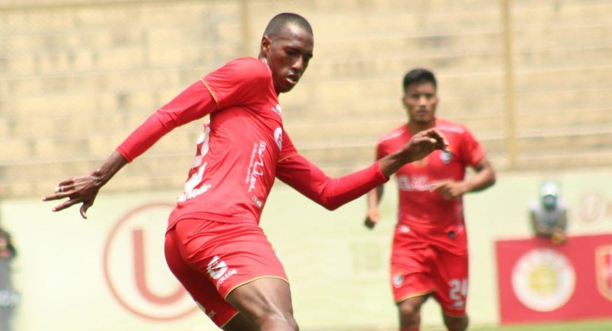 Cienciano quiere ser protagonista en la Liga 1 del 2021. Foto: Facebook Club Cienciano