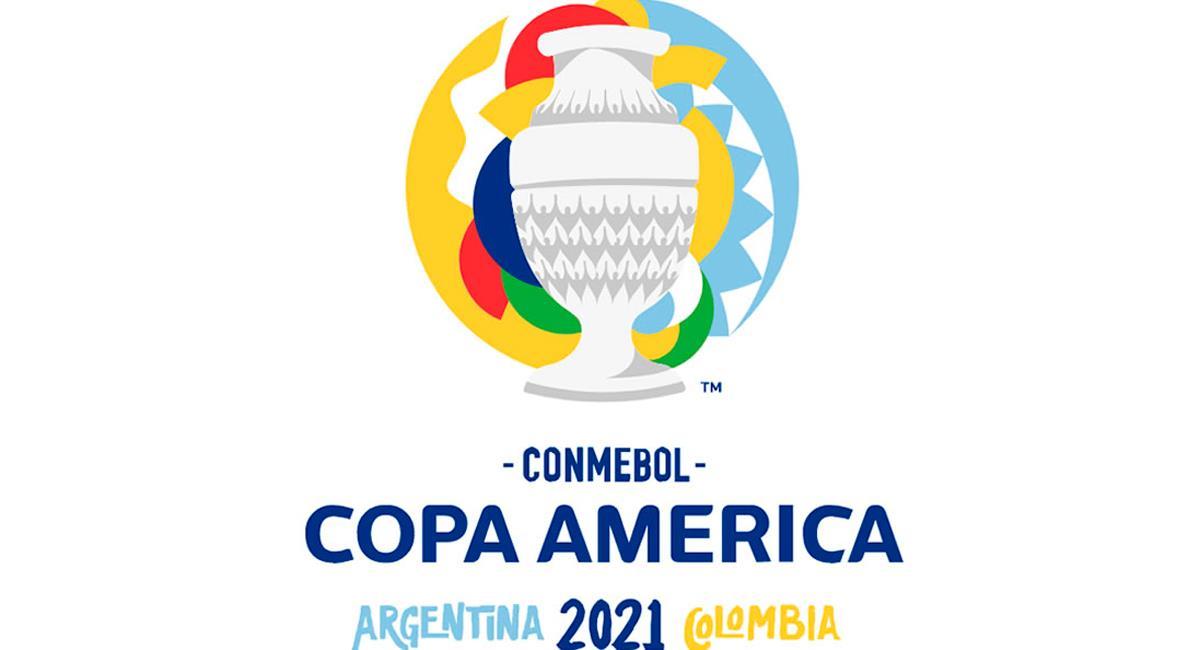 Australia y Qatar no participarán en Copa América 2021. Foto: Twitter Difusión