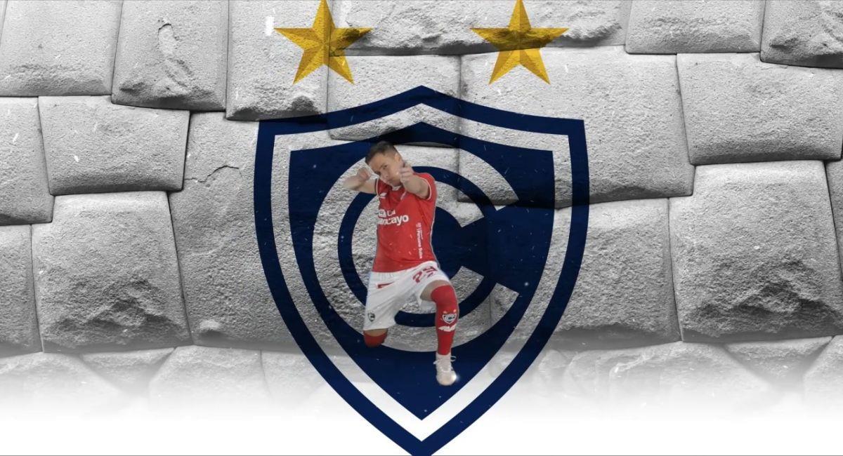 Cienciano tiene su plantel completo para la Liga 1. Foto: Captura