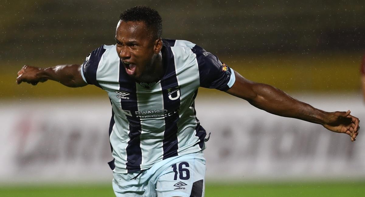 www.futbolperuano.com
