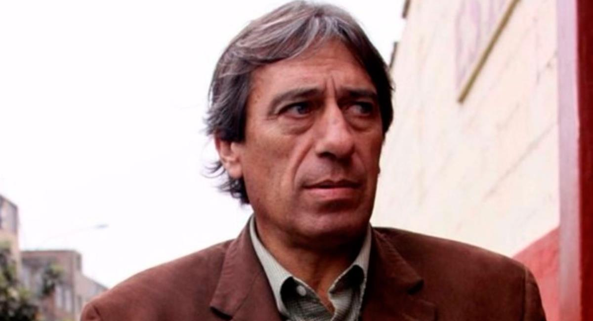 Germán Leguía mostró preocupación por momento de Universitario. Foto: Andina