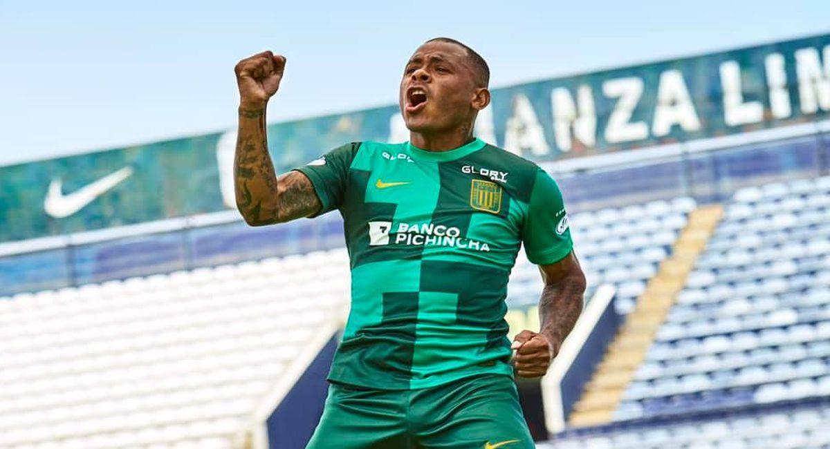 Alianza Lima se enfrentará a Municipal por la Liga 1. Foto: Facebook Club Alianza Lima