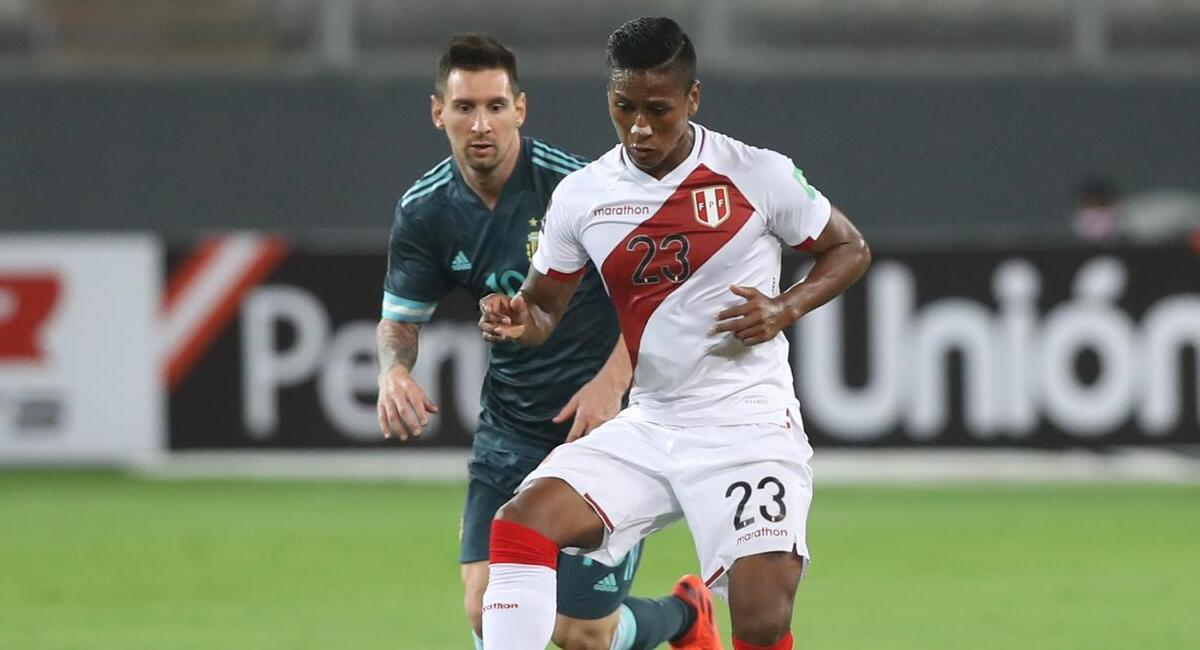 Selección Peruana tiene duelos pendientes ante Bolivia y Venezuela. Foto: Prensa FPF