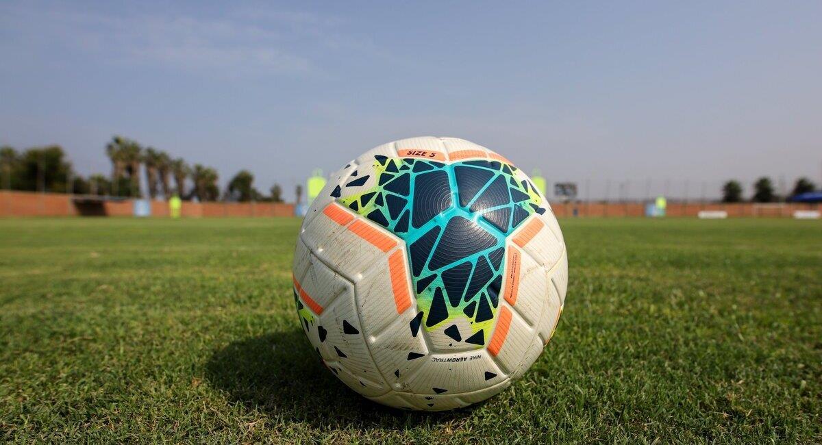 Comienza la fecha 5 de la Liga 1. Foto: Twitter Deportivo Municipal