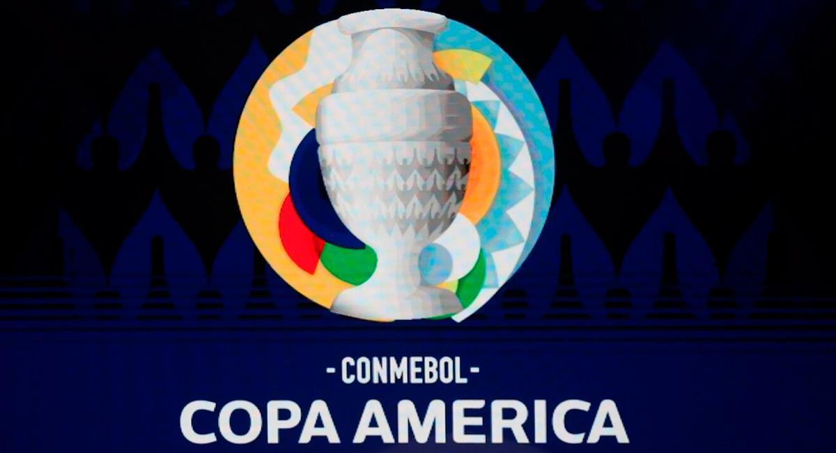 Copa América 2021 inició el domingo 13 de junio. Foto: Youtube