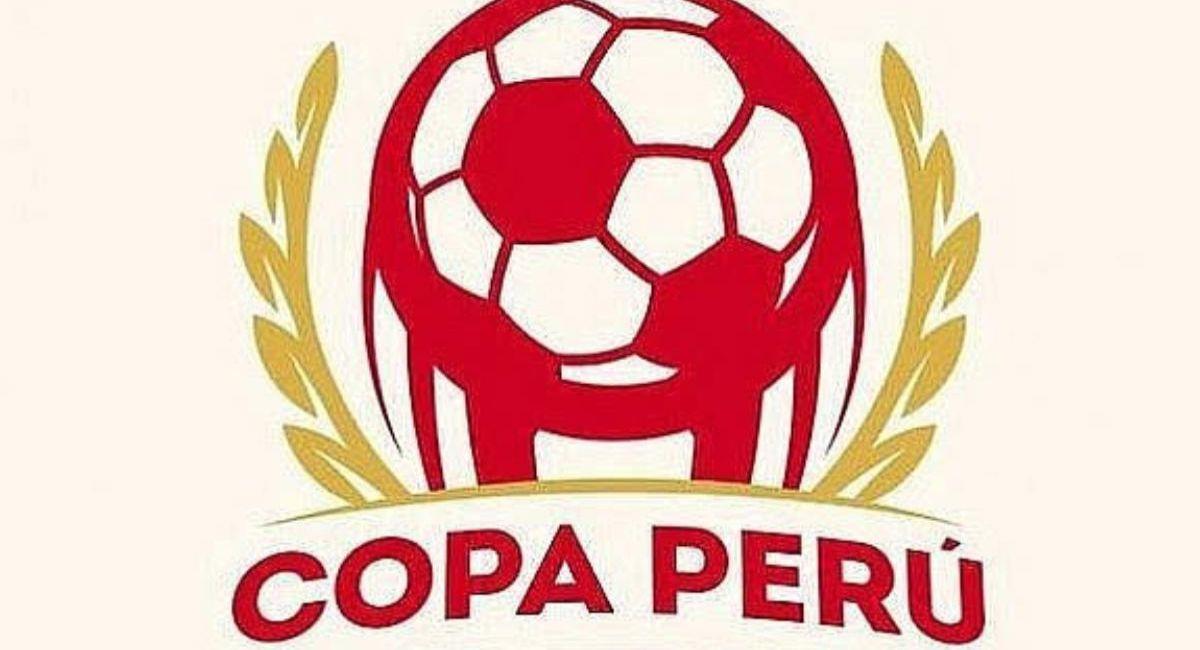La Copa Perú está destinada a jugarse en este 2021. Foto: Twitter