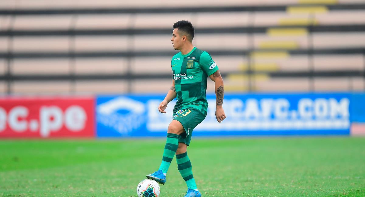 Alianza Lima se medirá a Sport Boys este domingo. Foto: FPF