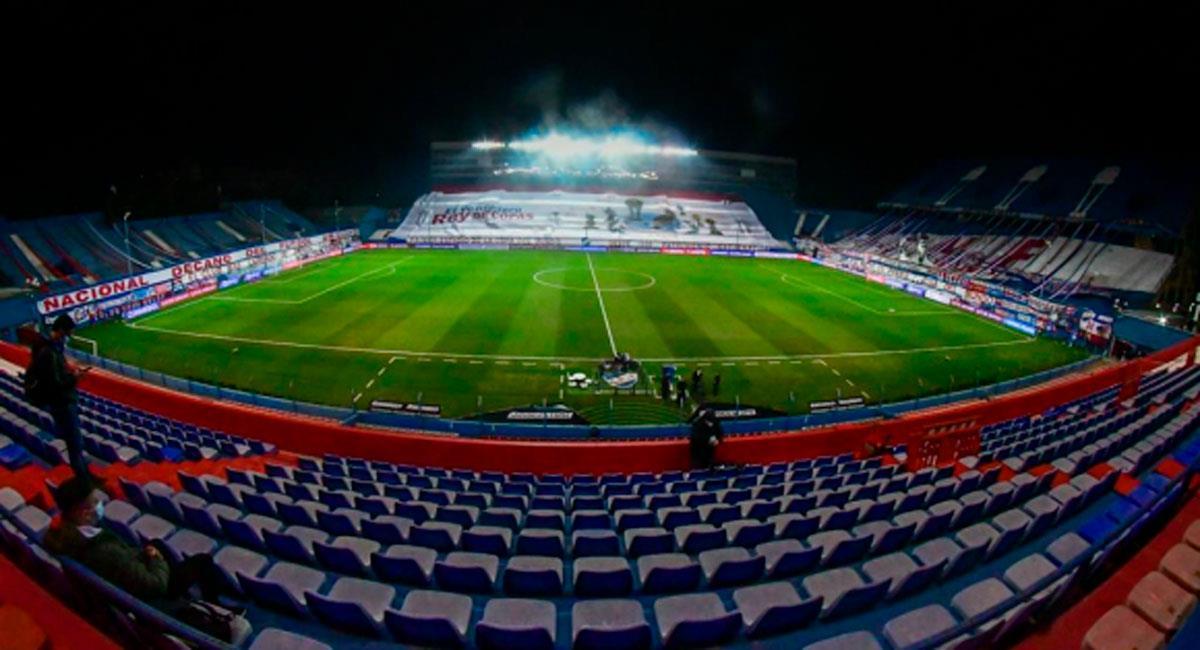 Copa Libertadores Femenina 2021 se jugará en Paraguay y Uruguay. Foto: Twitter Conmebol