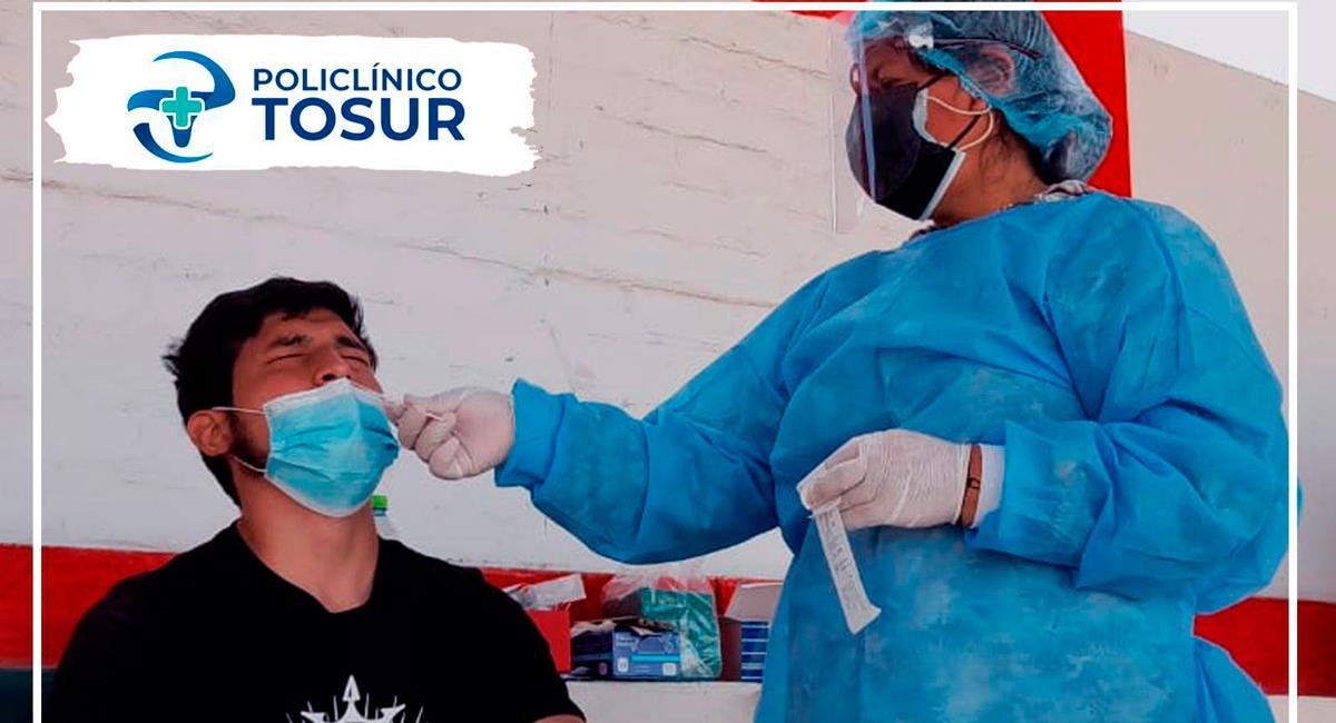 Plantel y comando técnico de Octavio Espinosa pasó por las pruebas de COVID-19. Foto: Facebook Octavio Espinosa