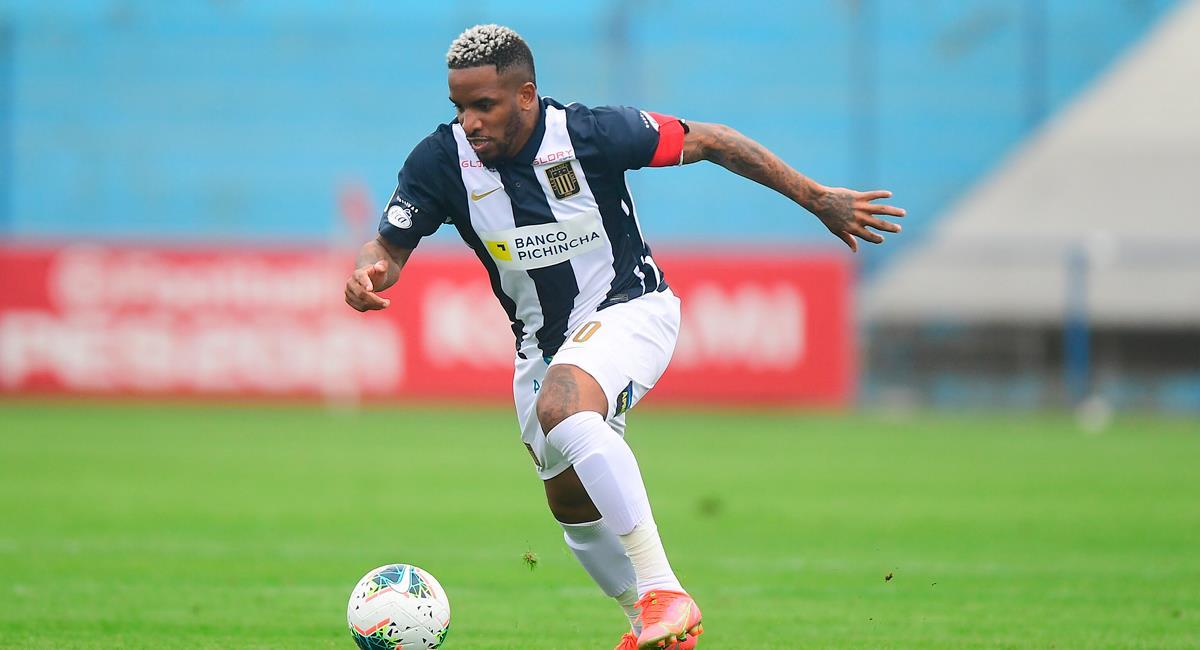 Alianza Lima quiere seguir liderando la Fase 2 de la Liga 1. Foto: FPF