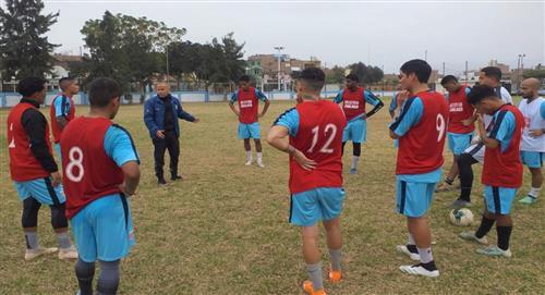 ¿Cuál es el equipo más laureado de la Copa Perú 2021?