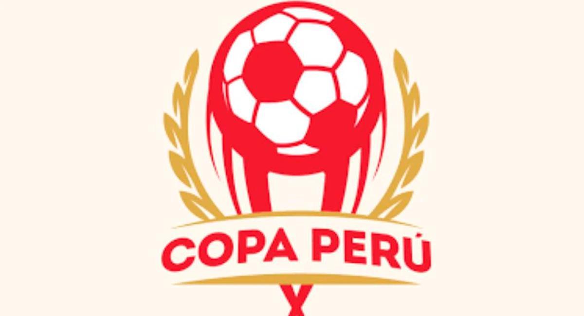 Subcomisión de Fútbol Aficionado emitió comunicado ante recientes hechos. Foto: Twitter
