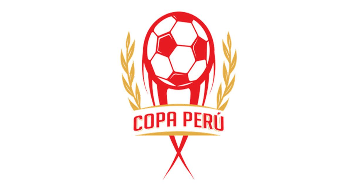 Copa Perú 2021 en Futbolperuano.com. Foto: Interlatin