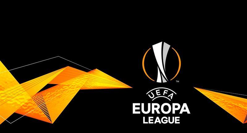 Europa League: programación jornada 3
